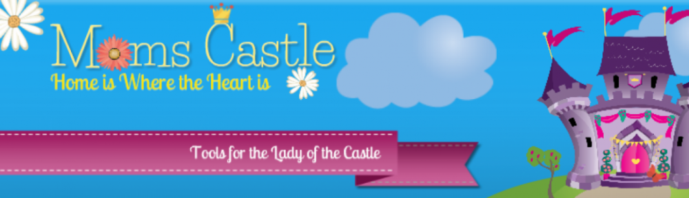 Mom's Castle